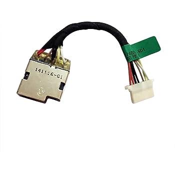 Ibm Ibm Sk-8806 Usb Risk Sb La Spanish Keyboard New 24p0461 Black With Palm Rest Pad