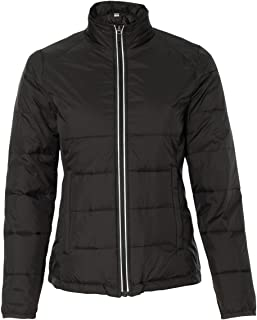 Colorado Clothing Women's Durango Puffer Jacket