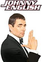 Best johnny english full movie in english Reviews