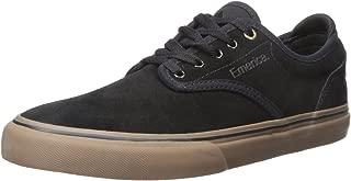 Emerica Men's Wino G6 Skate Shoe