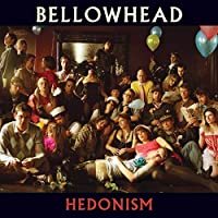 Hedonism by Bellowhead (2011-06-28)