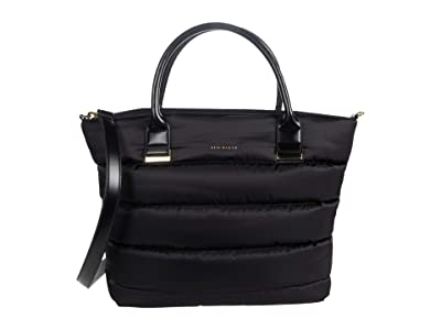 Ted Baker Quinsi Tote