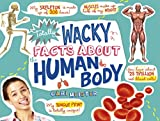 Meister, C: Totally Wacky Facts About the Human Body (Mind Benders) - Cari Meister