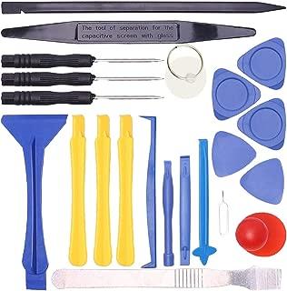 mi tools pc
