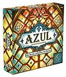 Pegasus Spiele 54807G - Azul - Die Buntglasfenster von Sintra (Next Move Games)