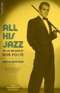 Best fosse style jazz Reviews