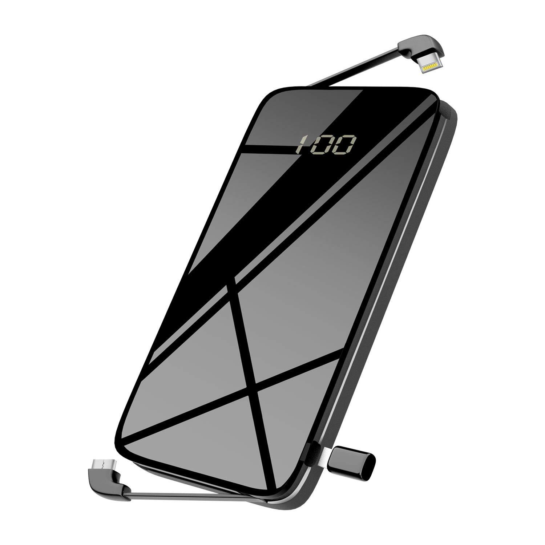 Portable 10000mAh DULLA Universal Compatible