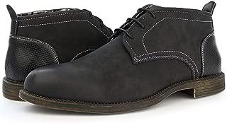 Men's Classic Desert Chukka Boot