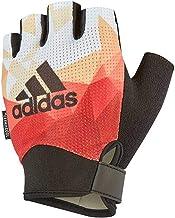 Performance Women's Gloves - Orange - S