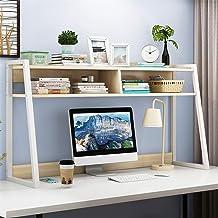 File Sorters Storage Office Supplies Desktop Storage Rack Desktop Storage Organizer Display Shelf Rack Bookcase Freestandi...