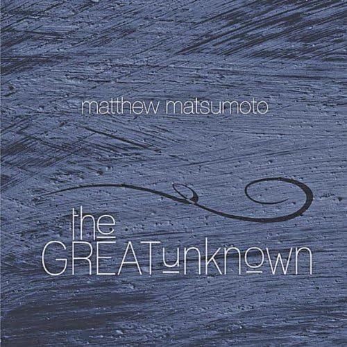 Matthew Matsumoto