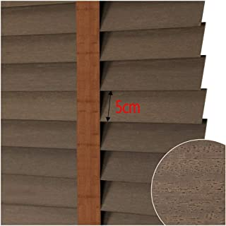 floor to ceiling venetian blinds