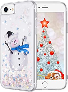 Best christmas lights iphone case Reviews