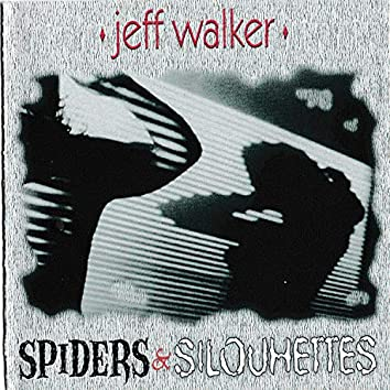 Spiders & Silhouettes