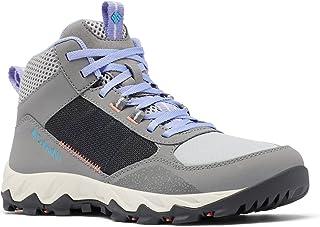 حذاء رياضي نسائي من كولومبيا فلو سنتر
