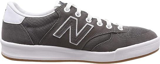 New Balance Crt300, Zapatillas para Hombre