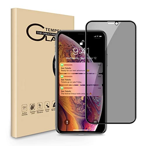 Otterbox Screen Protector Note 3 Replacement: Amazon com