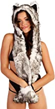 Best novelty winter hats for adults Reviews