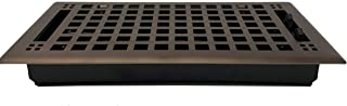 Best 14 vent cover Reviews