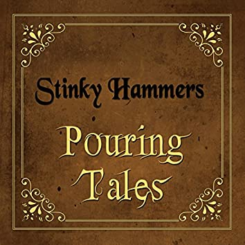 Pouring Tales