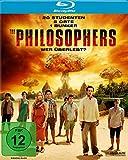 The Philosophers Wer überlebt Stream