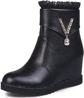 : fond emili Chaussures : Chaussures et Sacs