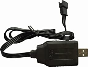 Best udi rc charger Reviews