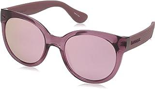 Havaianas - Noronha/M Gafas de sol, Multicolor (OPLE BURG), 52 para Hombre