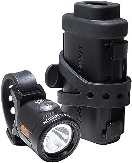 Light and Motion Imjin 800 Bike Light (Black)