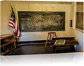 Best one room schoolhouse painting Reviews