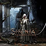 The Seventh Life Path von Sirenia