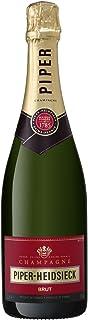Piper-Heidsieck Brut Champagner 0,75l 12% Vol -Enthält Sulfite
