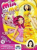 Mia And Me - Stagione 01 #04 [Italian Edition]