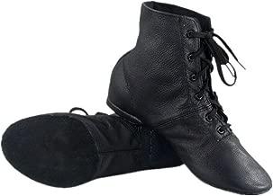 renaissance leather boots