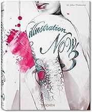 Illustration Now! Vol. 3