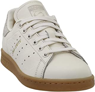 Womens Stan Smith Casual Sneakers,