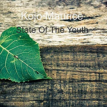 State Of The Youth