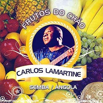 Frutos do Chão