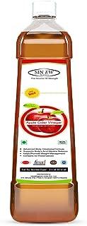 Sinew Nutrition Apple Cider Vinegar - 750 ml