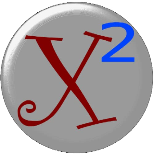 Chi Square X2 Test of Statistical Significance