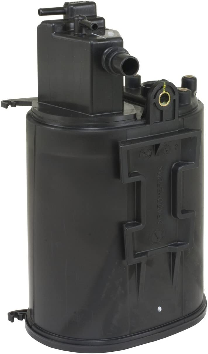Airtex Automotive Ranking TOP18 Max 52% OFF Division Canister 4B1065 Vapor