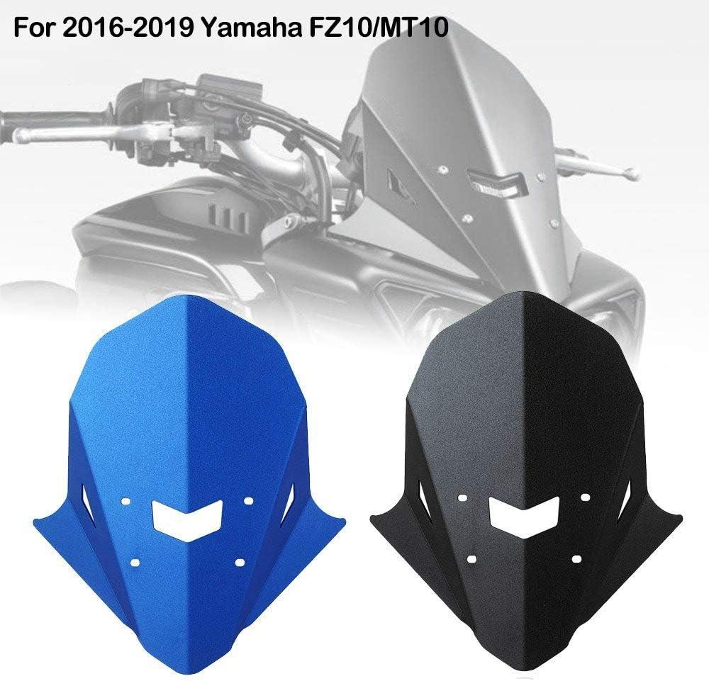 激安通販 Motorcycle Accessories Aluminum Windshield Fairing Windscreen Fl 当店一番人気