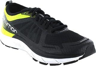Salomon 萨洛蒙 SONIC RA MAX 男 户外舒适护脚跑步鞋 L40017200