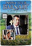 INSPECTEUR BARNABY N°22 - LES SONNERIES DE LA MORT