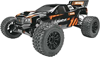 Hobby Products International Racing 116112 Jumpshot ST Radio Control Vehicle