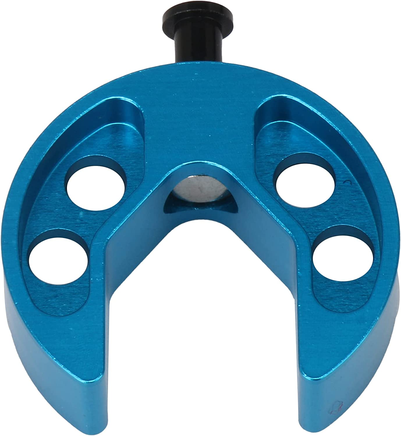 Popular standard Mxfans 380-470 Remote Max 43% OFF Control Helicopter Swash Metal Plate Level