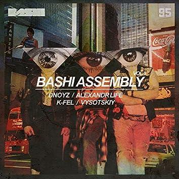 Bashi Assembly