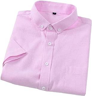 zjjipffittcn Men Black Summer T-Shirt Vest Sleeveless Blouse Gymc Fashion