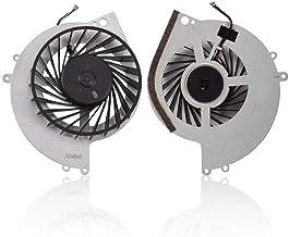Internal Cooling Fan Replacement for SONY Playstation 4 PS4 CUH-1000 CUH-1100 CUH-10XXA CUH-11XXA CUH-1115A 500GB , KSB0912HE DC12V