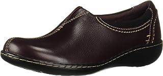 حذاء حريمي Ashland Joy Loafer من CLARKS